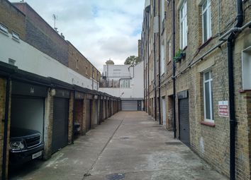 Thumbnail Parking/garage for sale in Rutland Gate, London