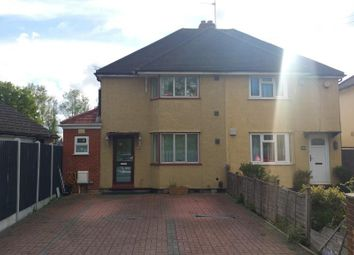 4 bed semi-detached house for sale in Horton Road, Datchet SL3