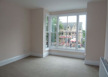 1 bed flat to rent in Beverley Road, Hull HU5