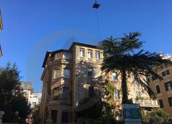 Thumbnail 4 bed apartment for sale in Via Bertoloni, Rome City, Rome, Lazio, Italy