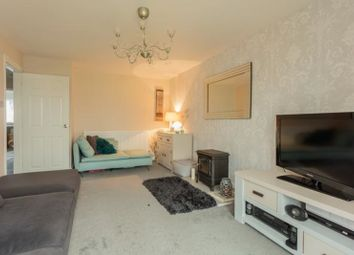 Thumbnail 2 bedroom bungalow for sale in Gull Road, Wisbech, Cambridgeshire