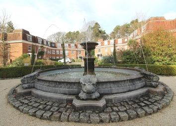 Thumbnail 2 bed flat to rent in Shottermill Park, Hindhead Road, Haslemere