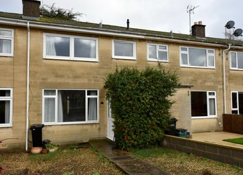 Thumbnail 3 bedroom terraced house to rent in Ringswell Gardens, Bath