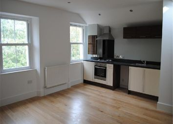 Thumbnail 1 bed flat to rent in Coronation Road, Southville, Bristol