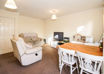 Thumbnail 2 bed terraced house to rent in Oaktrees, Ash, Aldershot