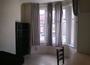 Thumbnail 4 bed terraced house to rent in Humber Avenue, Coventry