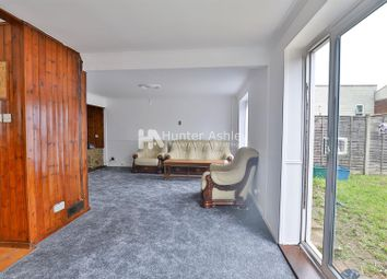 Thumbnail 3 bed end terrace house to rent in Engleheart Drive, Feltham