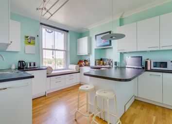 Thumbnail 1 bed flat to rent in Sutton Court, Sutton Court Road, Chiswick