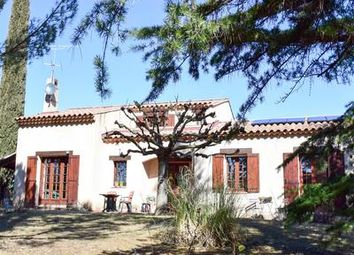 Thumbnail 3 bed villa for sale in St-Martin-De-Bromes, Alpes-De-Haute-Provence, France