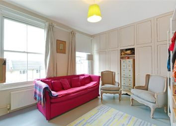 Thumbnail 3 bed semi-detached house for sale in Speldhurst Road, South Hackney