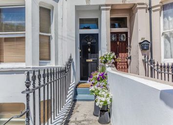 3 bed maisonette for sale in Gladstone Place, Brighton, East Sussex, . BN2
