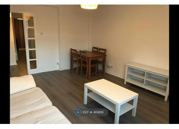 Thumbnail 2 bed flat to rent in Longley Court, London
