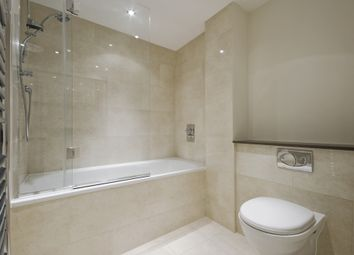 Thumbnail 1 bed flat for sale in North Street, Leeds