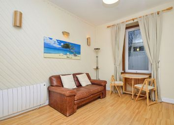 Thumbnail 1 bedroom flat for sale in Cathcart Road, Mount Florida, Glasgow