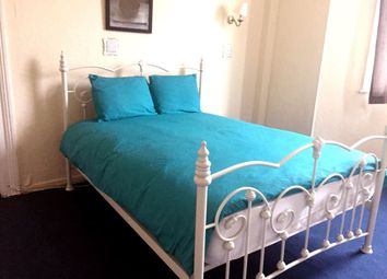 Thumbnail Room to rent in Newport Road, Roath, Cardiff CF24, Cardiff,