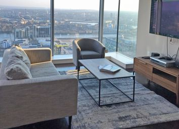 2 bed flat to rent in East Tower, Pan Peninsula, Canary Wharf E14