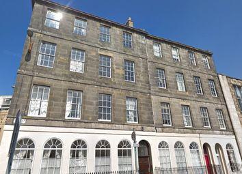 Thumbnail 2 bed flat to rent in Lothian Street, Edinburgh
