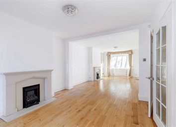 5 bed property to rent in Chandos Road, Willesden Green, London NW2