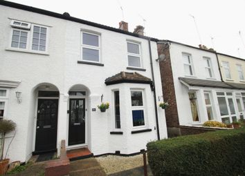 3 bed semi-detached house for sale in Cobden Road, Farnborough, Orpington BR6