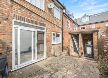 Thumbnail 3 bed detached house for sale in Macaulay Street, Leicester, Leicestershire
