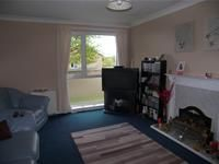 Thumbnail 2 bedroom flat for sale in Cramond Way, Cramlington