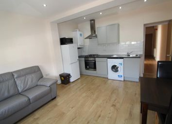 2 bed flat to rent in Nursery Court, Llwyn Y Pia Road, Lisvane, Cardiff CF14