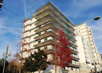 Thumbnail 3 bed apartment for sale in Belém, Lisboa, Lisboa