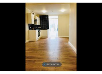 Thumbnail 2 bed terraced house to rent in Curzon Avenue, Enfield