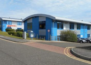 Thumbnail Office to let in Livingstone House, 43 Discovery Terrace, Heriot-Watt Research Park, Edinburgh