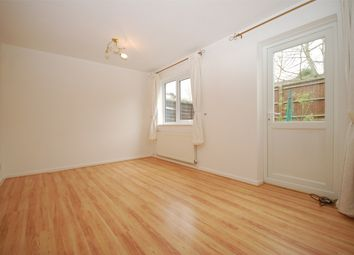 Thumbnail 2 bedroom terraced house to rent in Hillside Road, Shortlands, Bromley, Kent