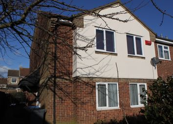 Thumbnail Studio to rent in Punchard Way, Trimley St Mary