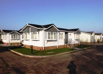 Thumbnail 2 bed bungalow for sale in Attleborough, Norfolk, .