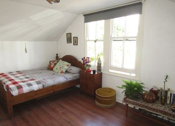Thumbnail 1 bedroom property to rent in Yarborough Road, Southsea