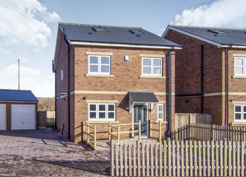 Thumbnail 4 bed terraced house for sale in Heath Road, Grays, Essex