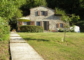 Thumbnail 2 bed detached house for sale in Bagni Di Lucca, Bagni di Lucca, Tuscany, Italy