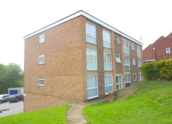 Thumbnail 2 bed flat to rent in Sedlescombe Gardens, St. Leonards-On-Sea