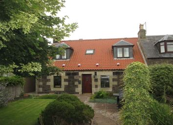 Thumbnail 4 bed property to rent in The Feus, Freuchie, Cupar