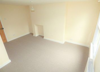 Thumbnail 1 bed cottage to rent in Northwood Road, Harefield, Uxbridge, Middlesex, United Kingdom
