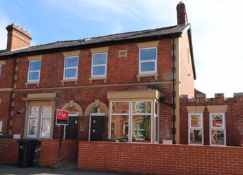 Thumbnail 3 bedroom property to rent in Cotterell Street, Hereford