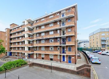 Thumbnail 2 bed terraced house for sale in Windsor House, Portland Rise, Manor House