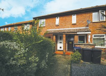 1 bed flat to rent in The Meadows, Herne Bay CT6
