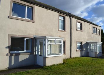 Thumbnail 2 bed flat to rent in The Park, Park Road, Scotby, Carlisle, Cumbria