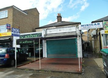 Thumbnail Retail premises to let in Norwood Road, Southall