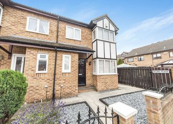 Thumbnail 3 bedroom semi-detached house for sale in Selina Place, Roker, Sunderland