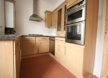 Thumbnail 2 bed property for sale in Townsend Street, Waterfoot, Rossendale