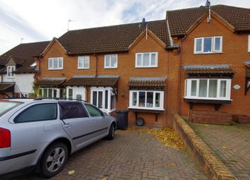 Thumbnail 3 bed property to rent in Russett Way, Newent