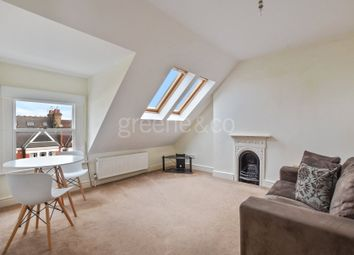 Thumbnail 1 bedroom flat to rent in Cecile Park, Crouch End, London