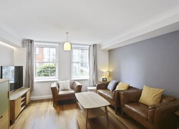 Thumbnail 2 bed flat for sale in Elystan Street, London