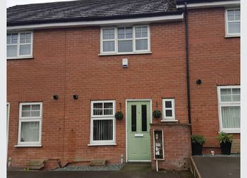 Thumbnail Property for sale in 10 Carrington Street, Swinton, Greater Manchester