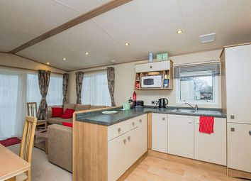 Thumbnail 2 bed bungalow for sale in Fontwell Vinnetrow Road, Runcton, Chichester